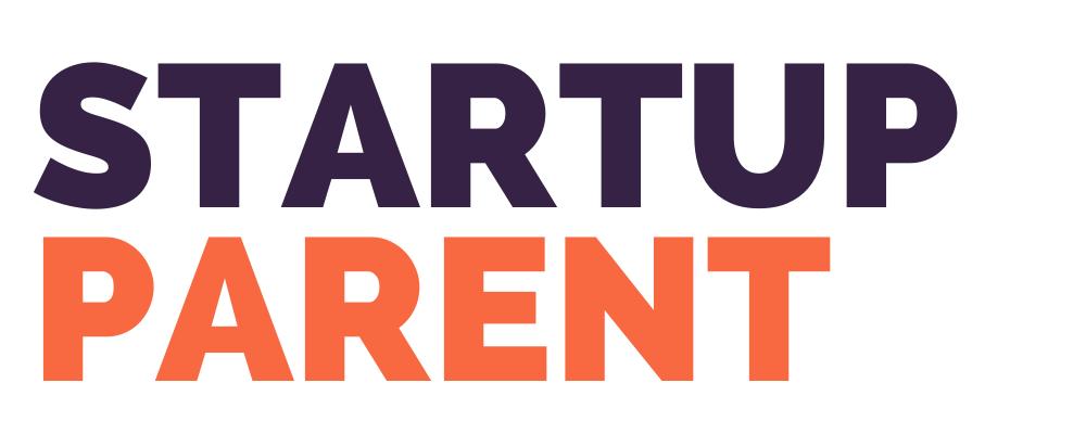 Startup Parent