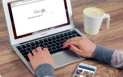 How To Find Exactly What You're Looking for on Google